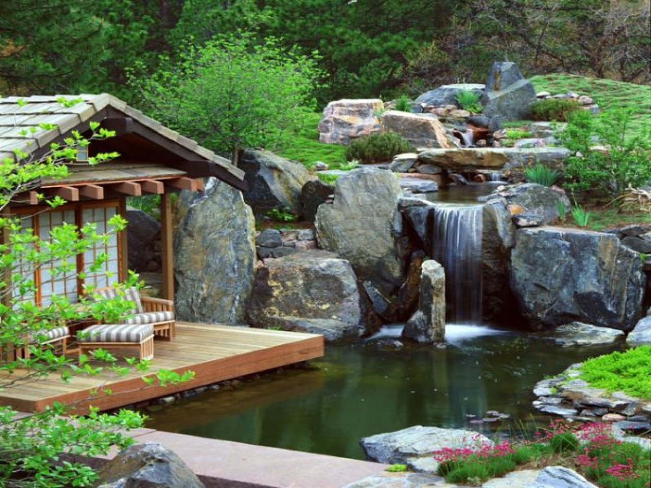 asian-house-asian-back-yard-water-garden-waterfall-86923a5ca797edcf