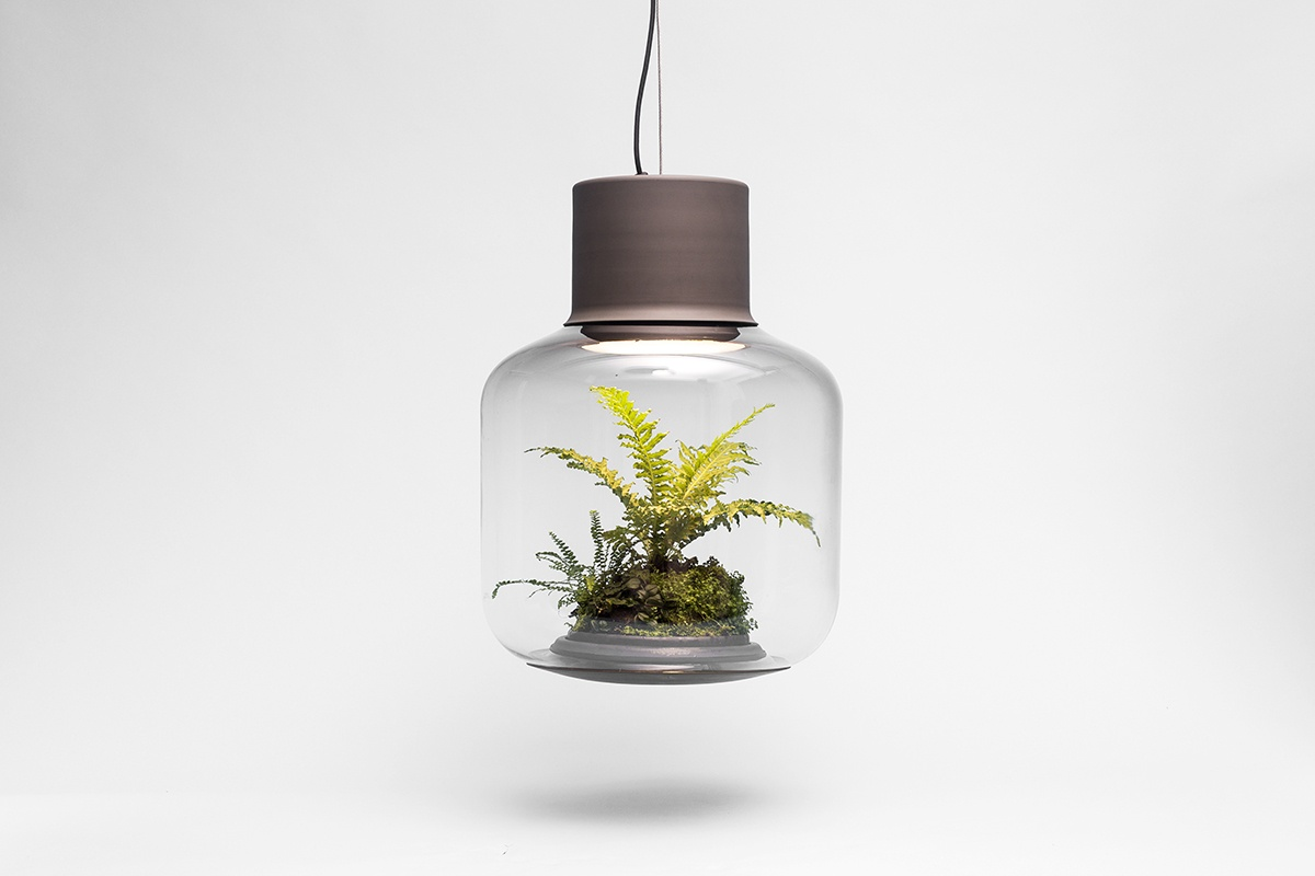 mygdal-plant-lamp-by-nui-studio-erwinblock-photography-1