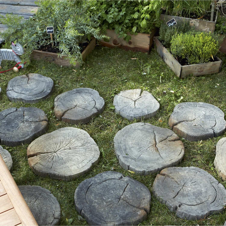 pas-japonais-pierre-reconstituee-imitation-bois-stonewood