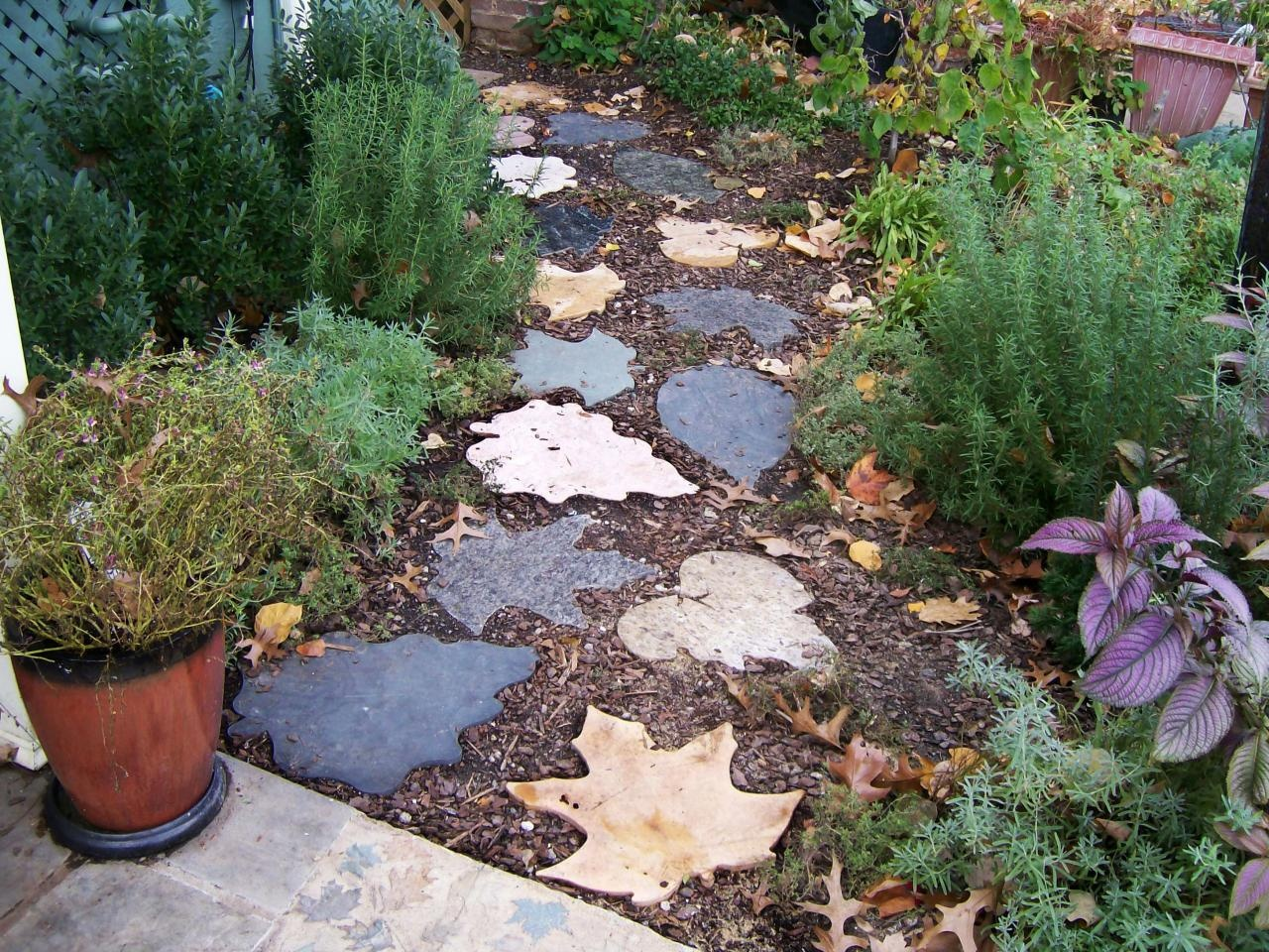 garden-path-19.