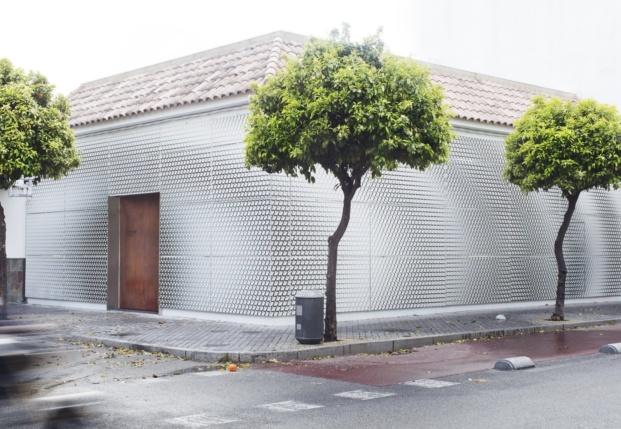 noor-restaurante-cordoba-ggarchitects-levantina-5