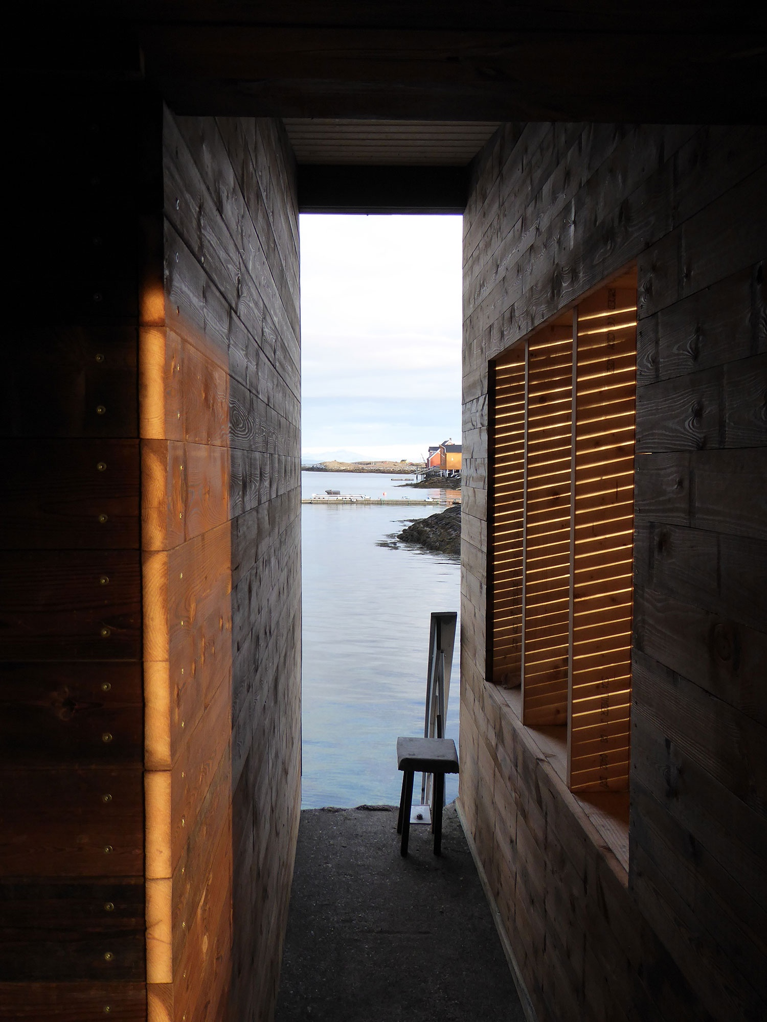 sauna4-by-kathinka-blichfeldt