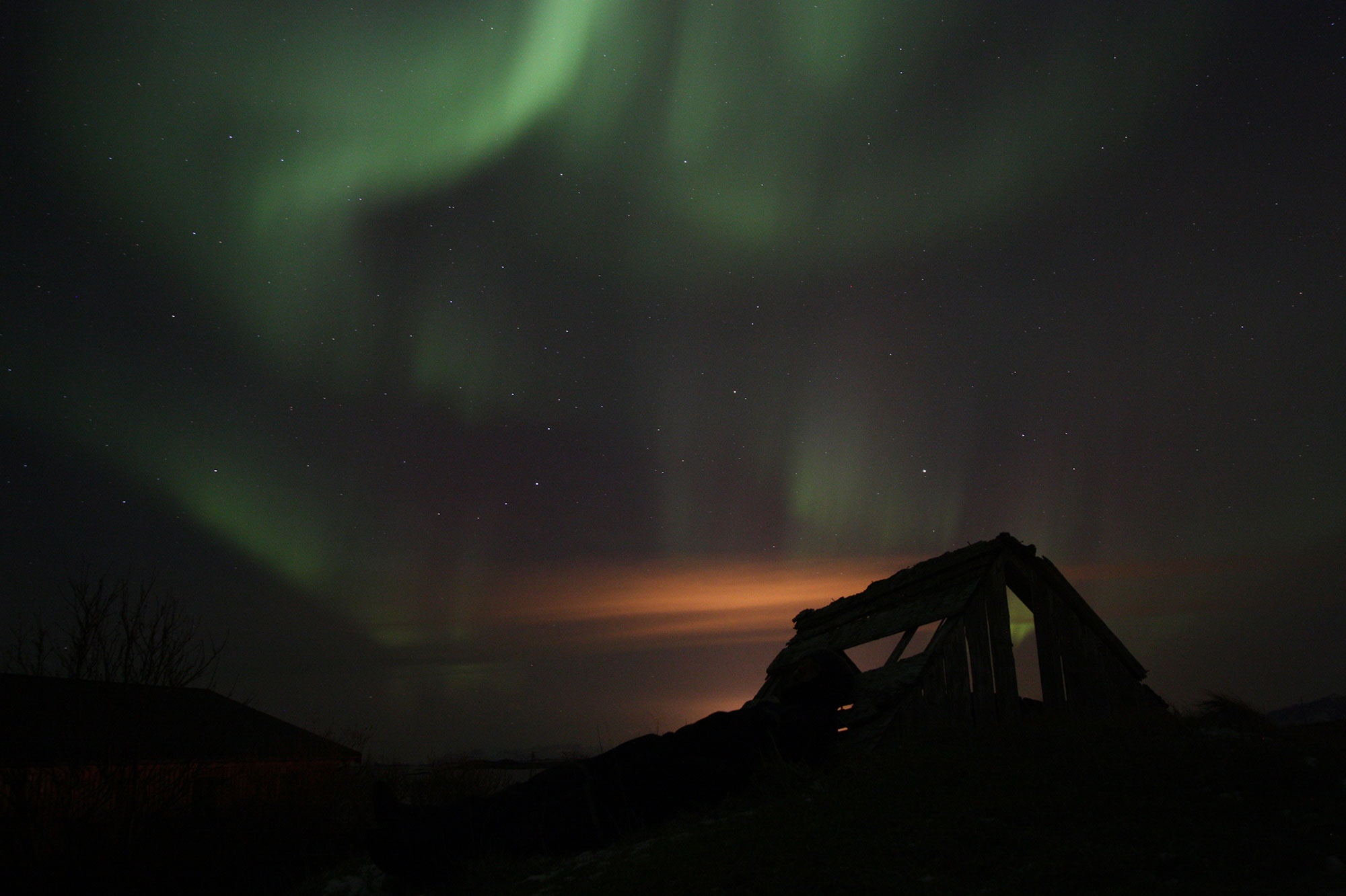 aurora_01__phtographed-by-andrew-devine