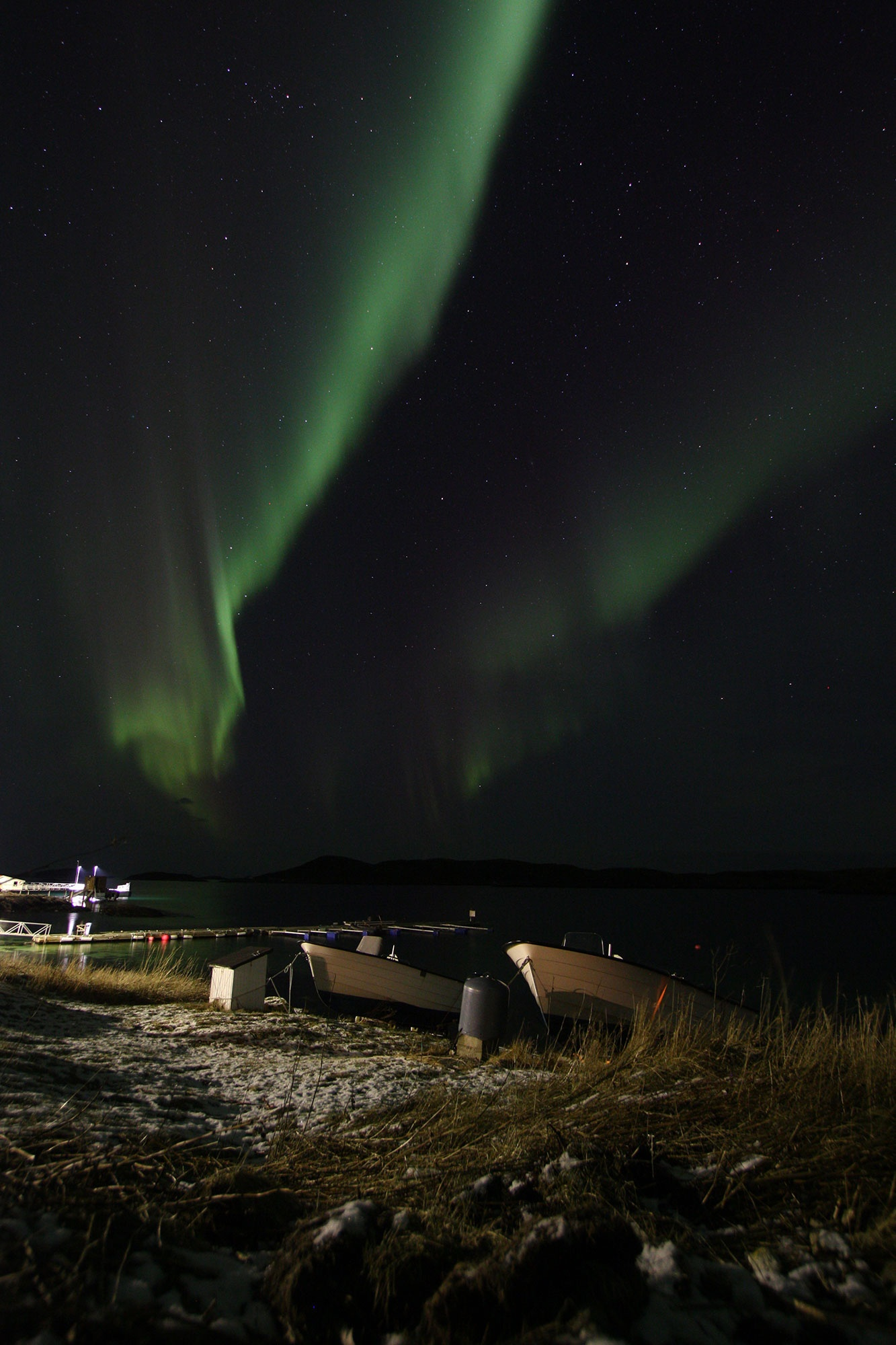 aurora_04__phtographed-by-andrew-devine