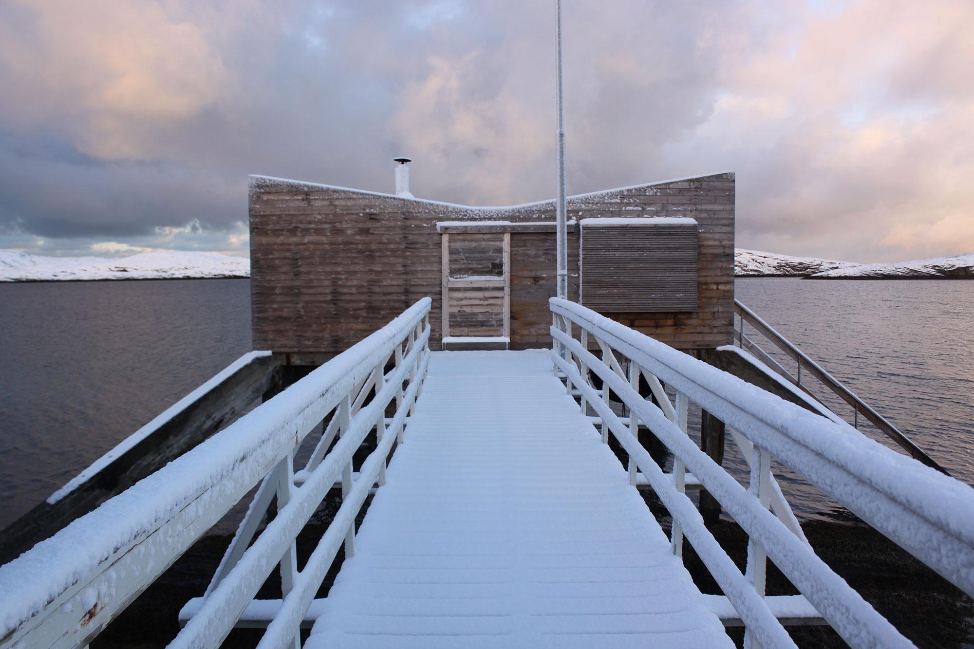 sauna7-by-andrew-devine