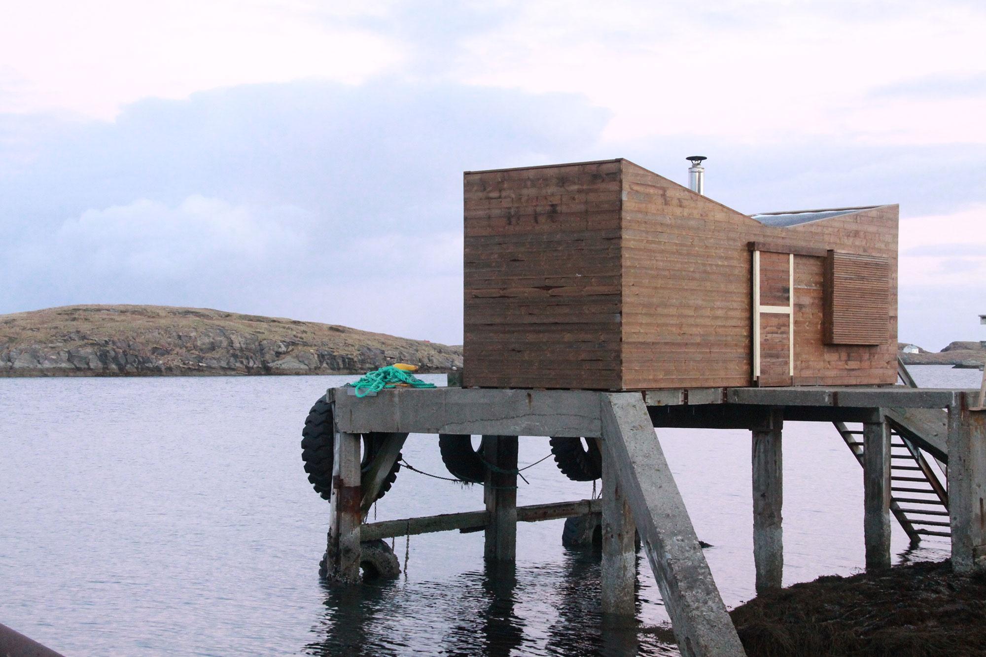 sauna6-by-andrew-devine