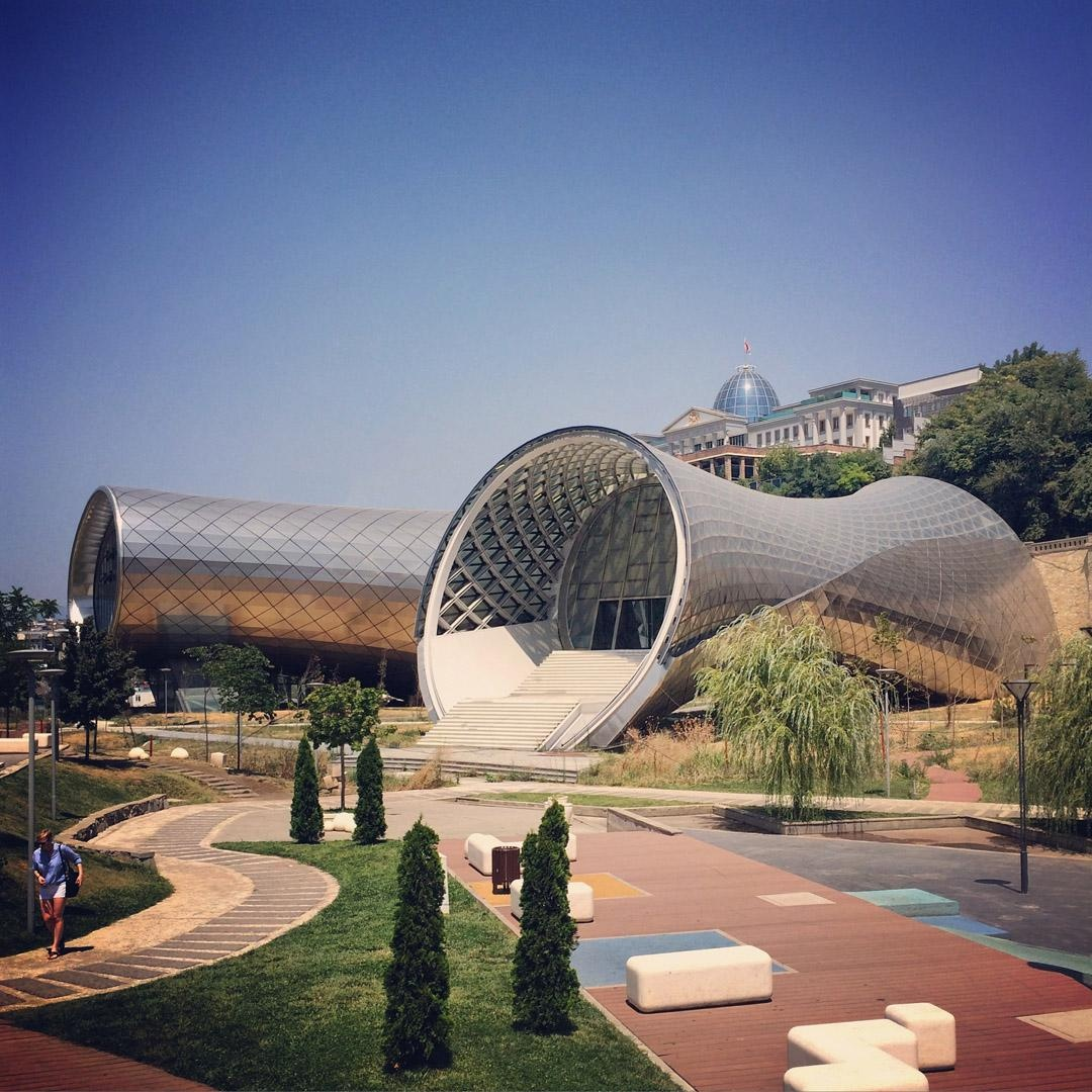 rhike-park-music-theatre-and-exhibition-hall-14-2052