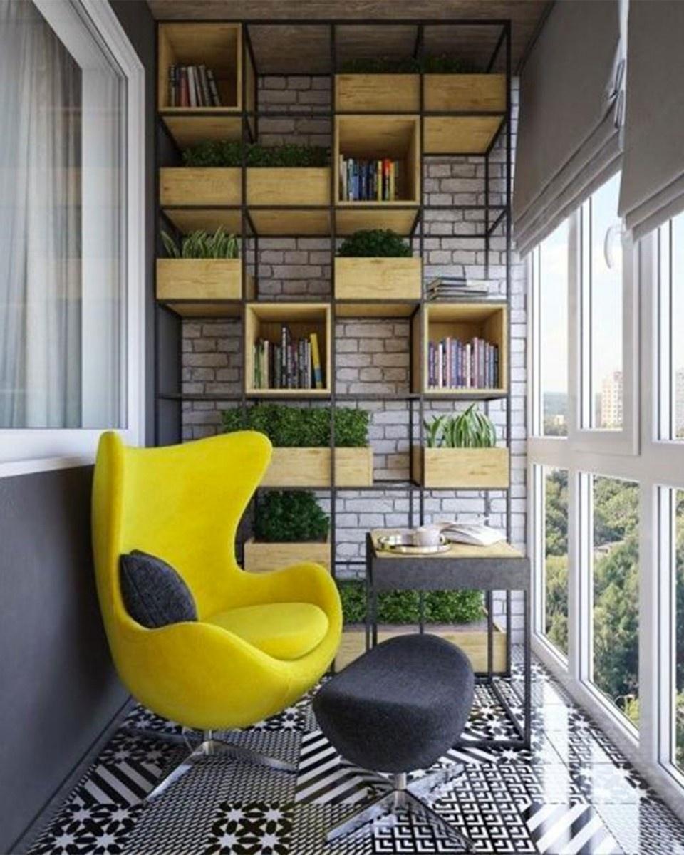ideas_para_decorar_pequenos_balcones_2