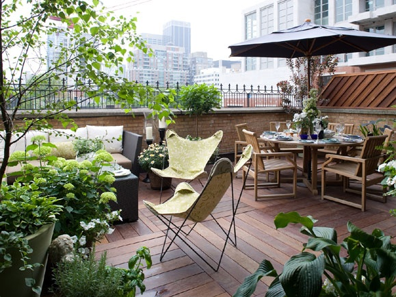 styleathome_may08_terrace03