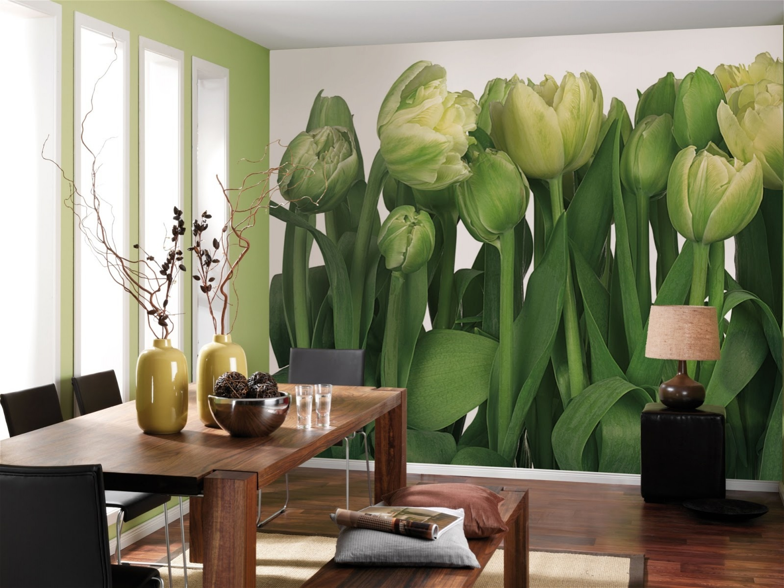 8-900_tulips_interieur_i