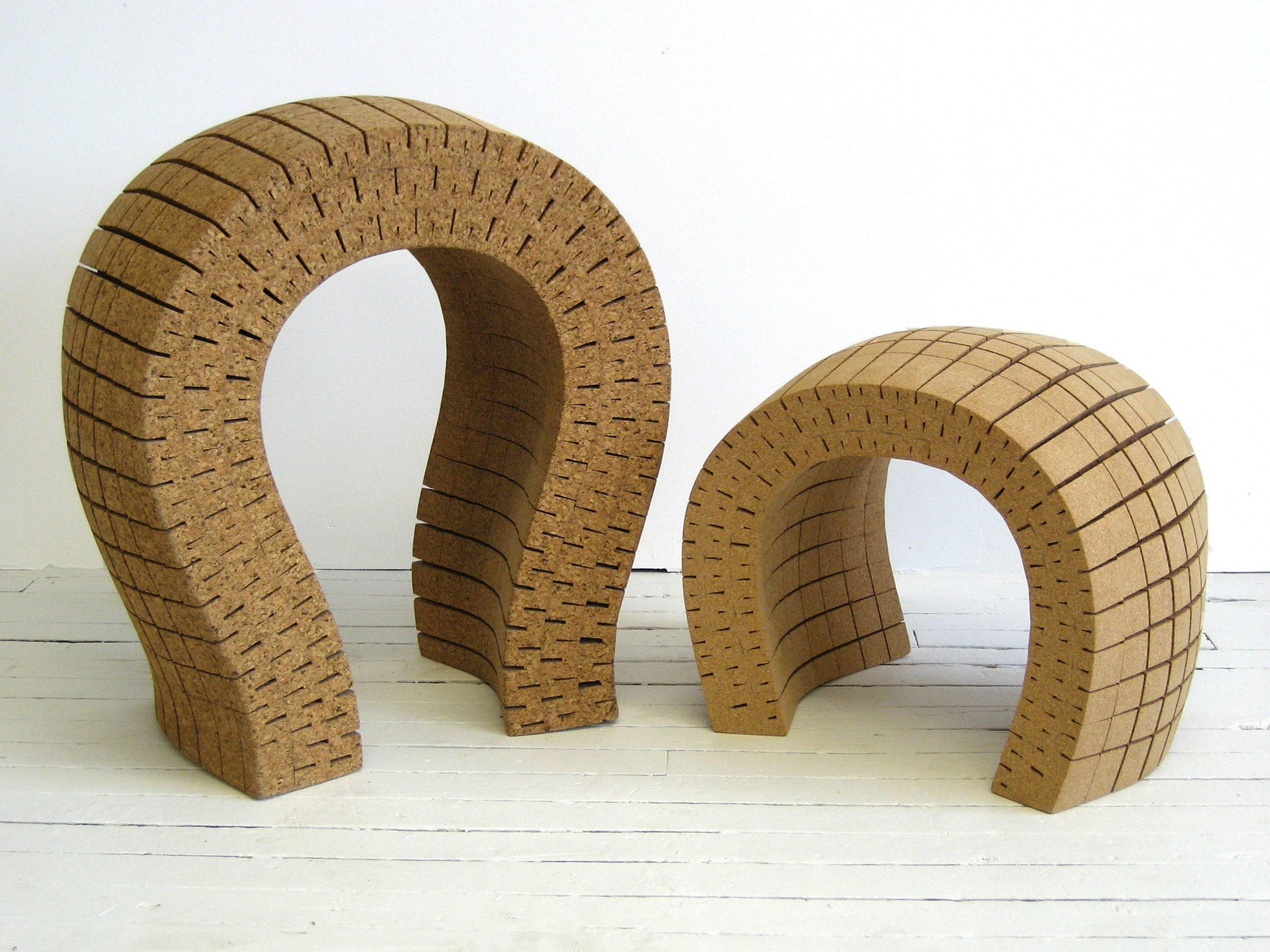 low_cork_stool_minhoca_-_daniel_michalik_furniture_design