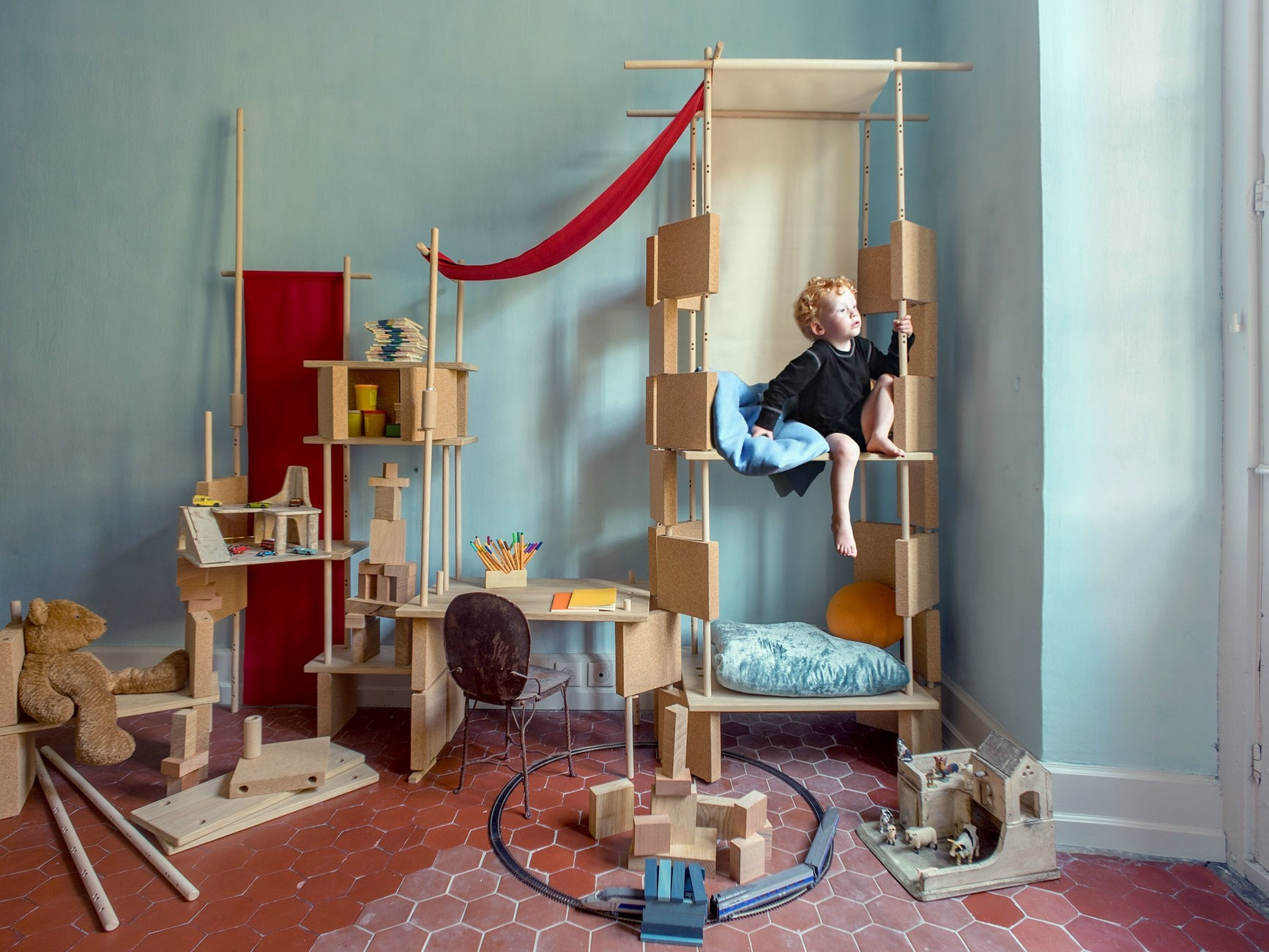 sectional_modular_bookcase_play_yet_-_smarin
