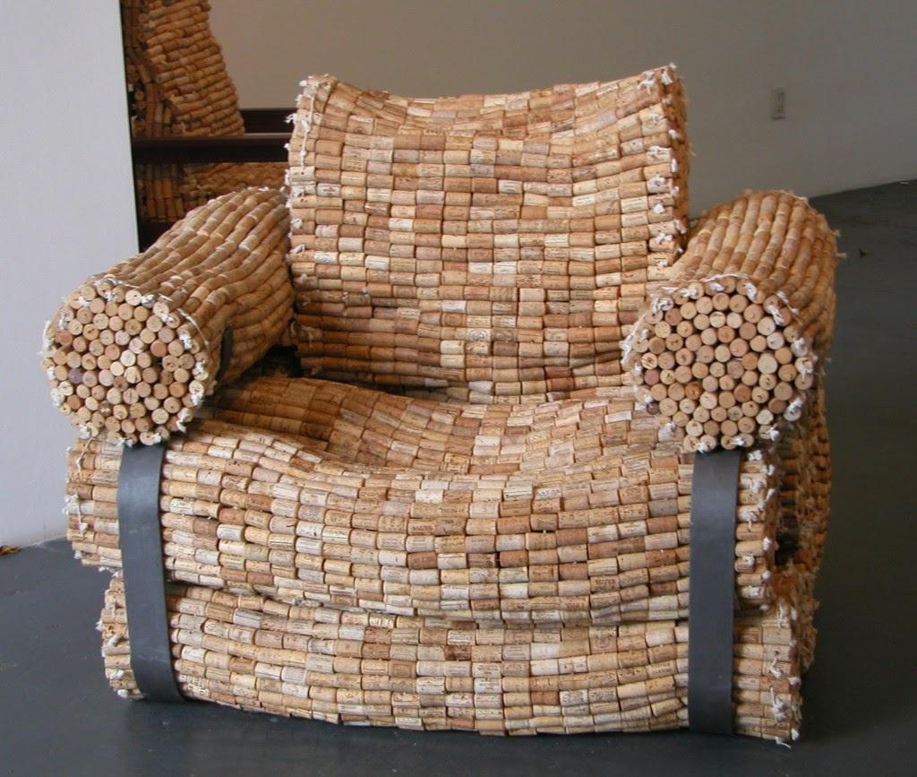 eco-friendly-home-designs-40-1024x867