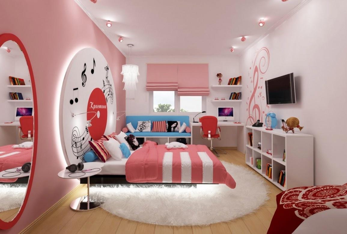 dekor-komnaty-podrostka-svoimi-rukami-otobrazhenie-uvlechenij-5-1155x781_01