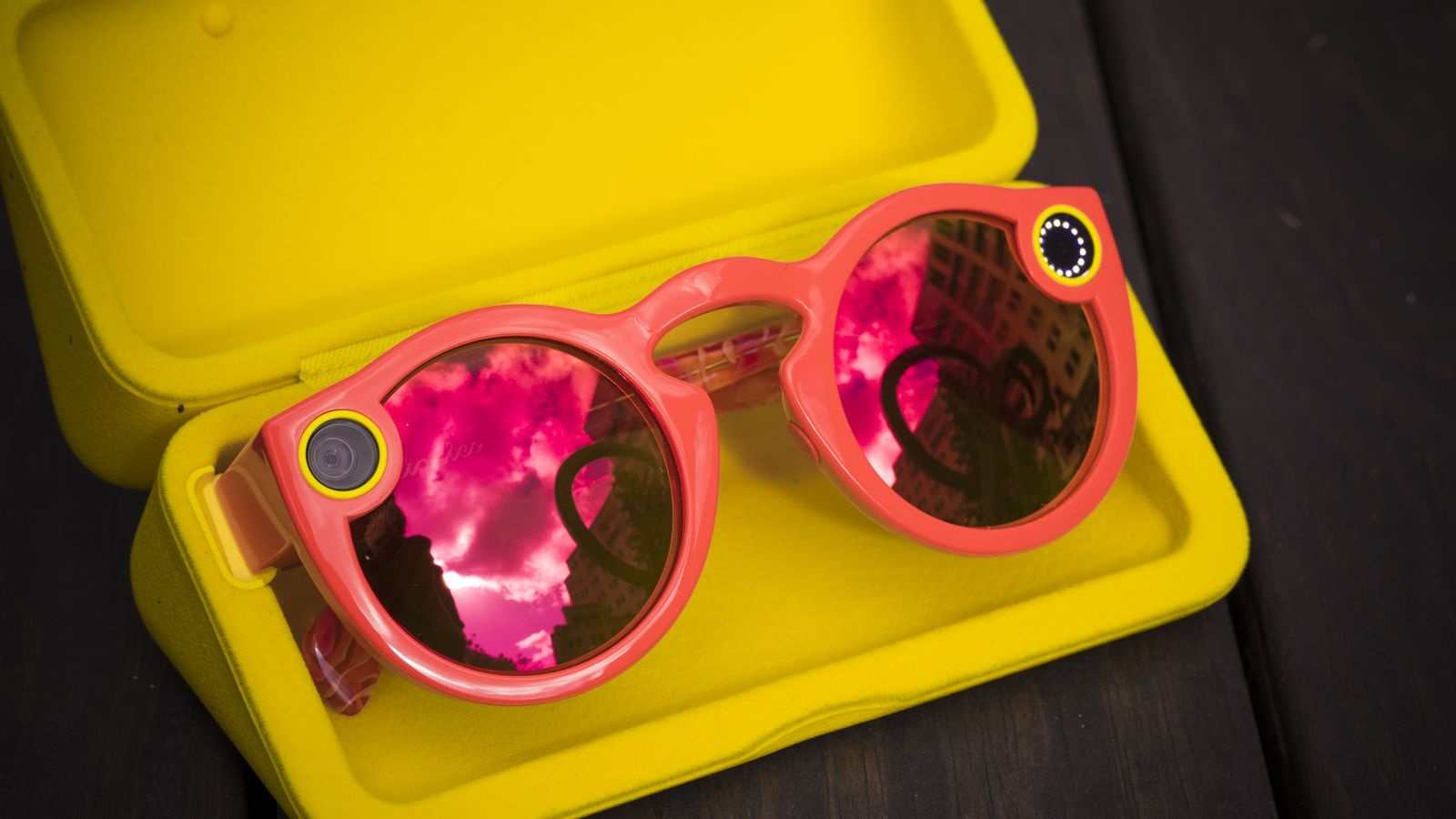 snapchat-spectacles-case-6275