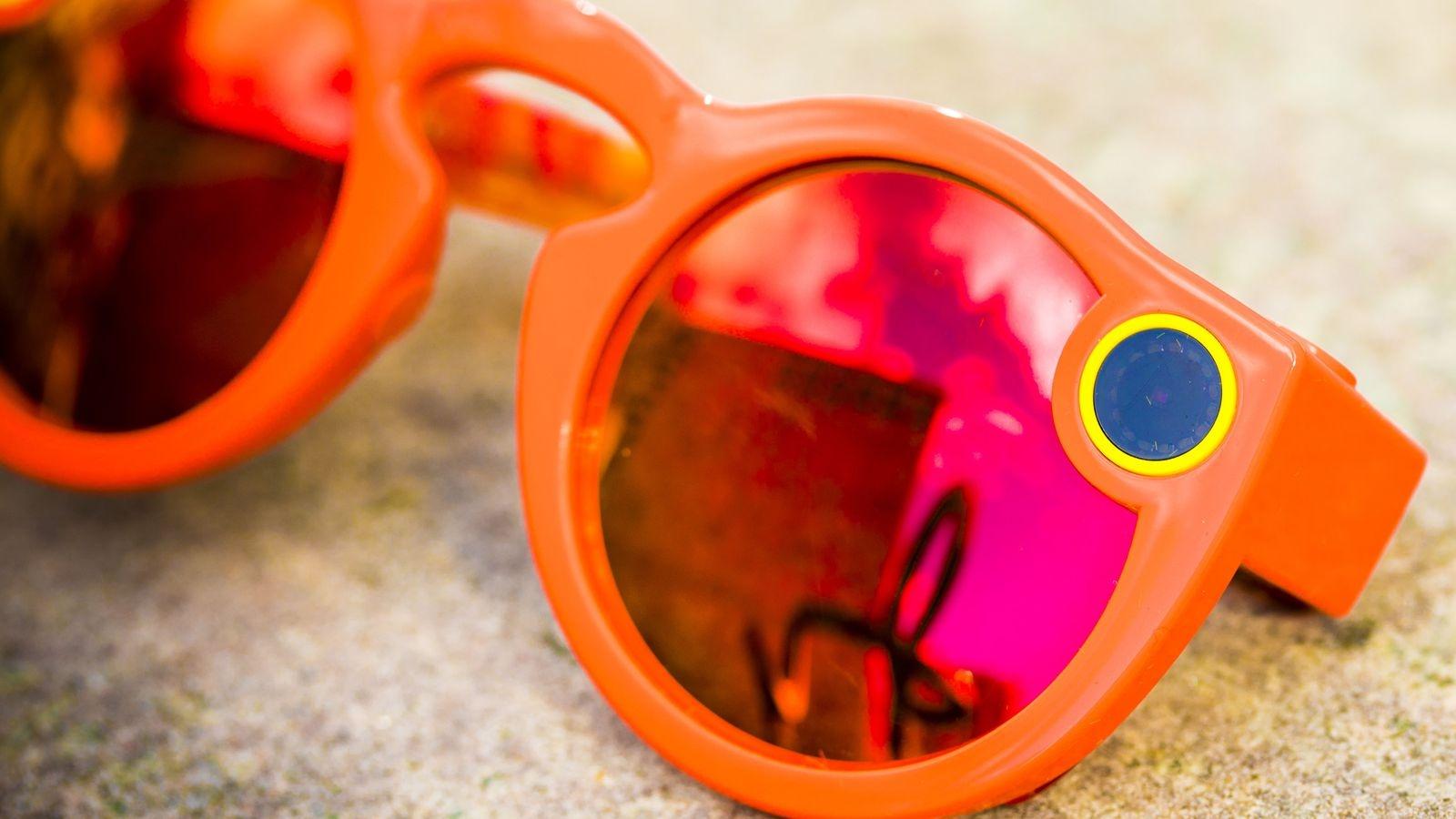 snapchat-spectacles-camera-6332