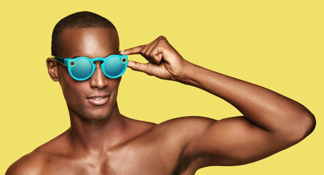 snapchat-spectacles1