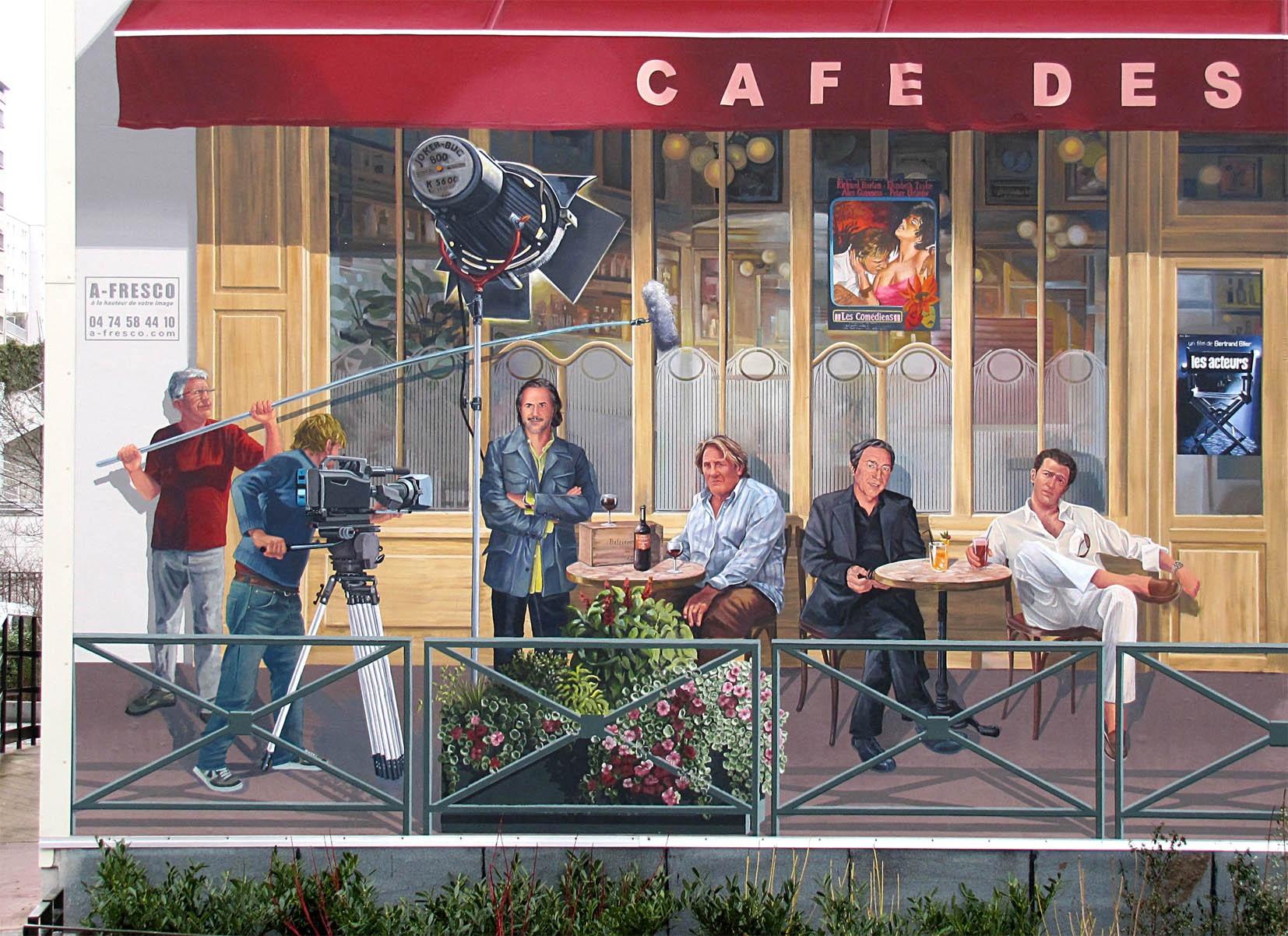 -_patrick-commecy_le-caf-des-acteurs_09