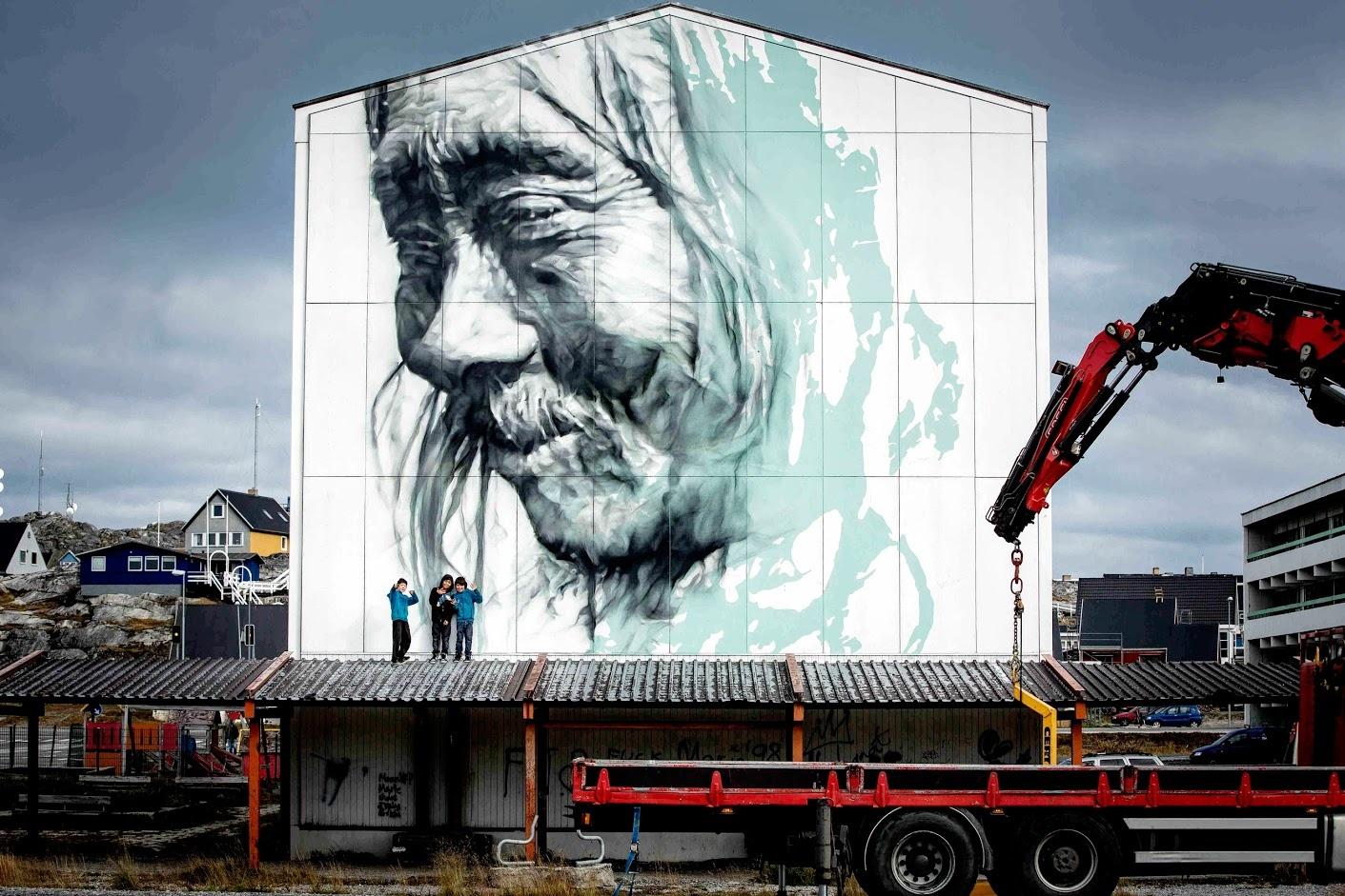 street-art-nuuk-guido-van-helten