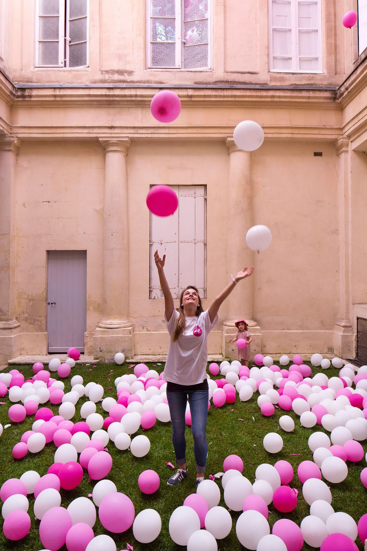 the-tenth-spring-installation-at-the-festival-des-architectures-vives-in-france-05