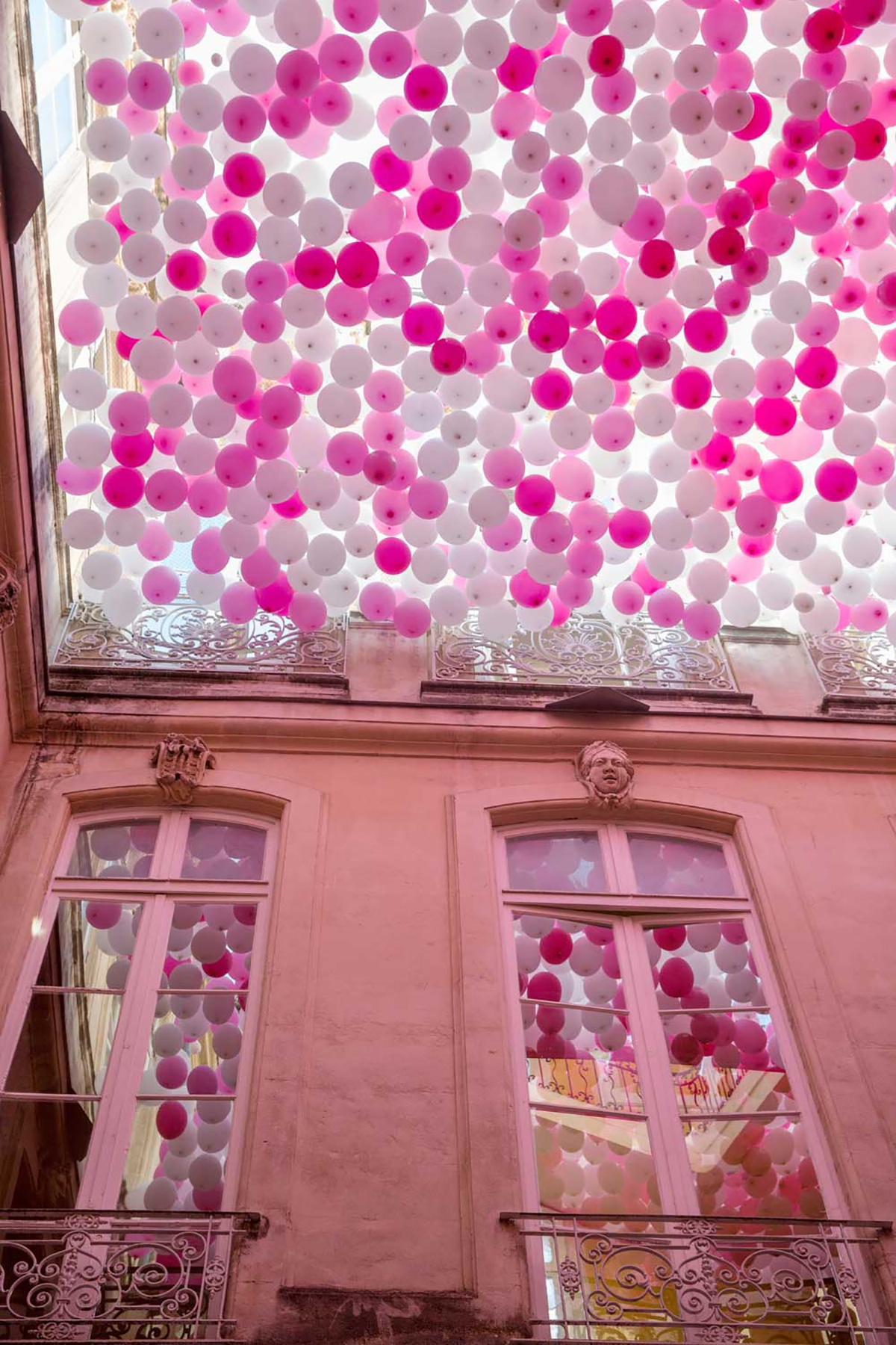 balloons-2_01