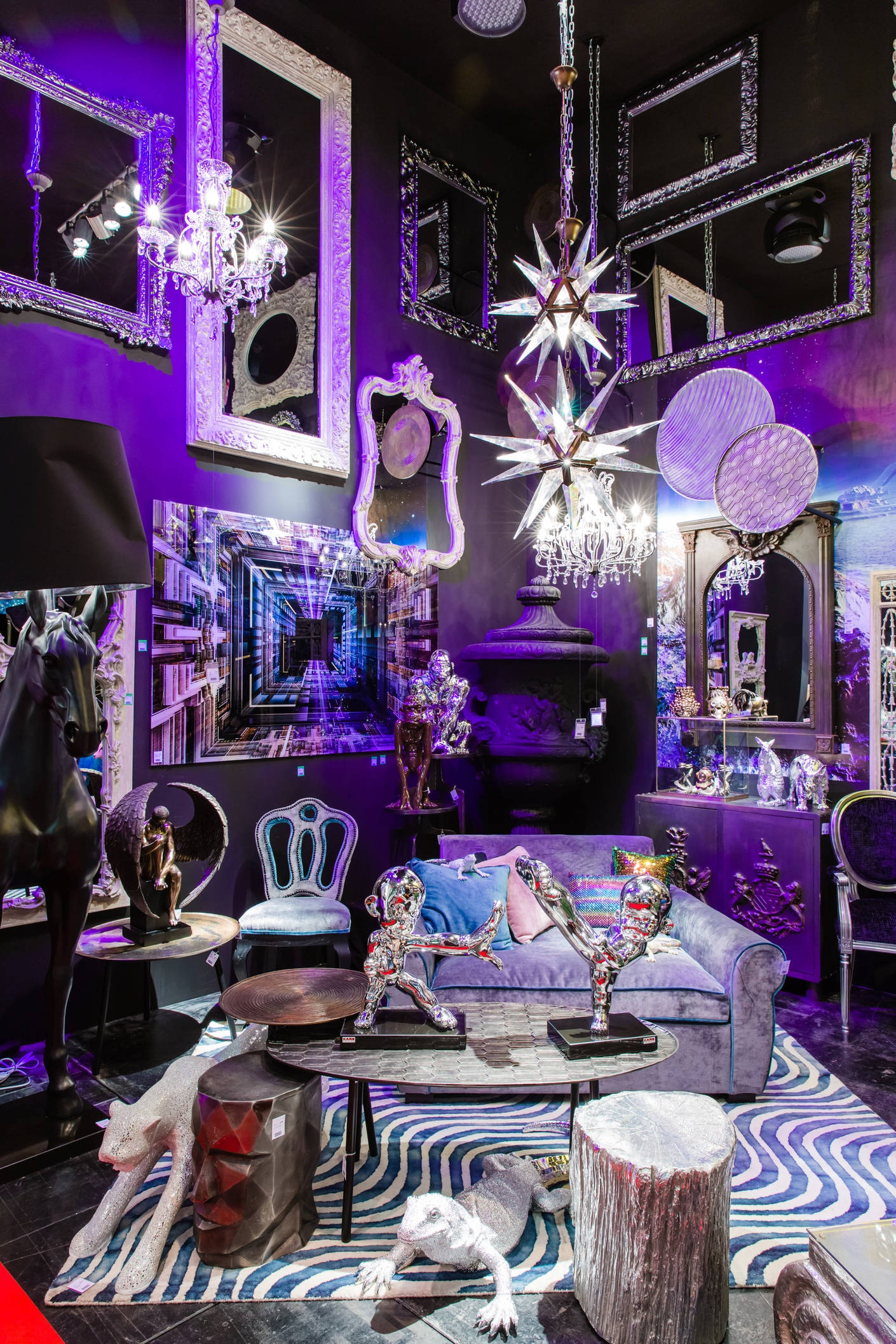 kare_imm_cologne_cosmos_3