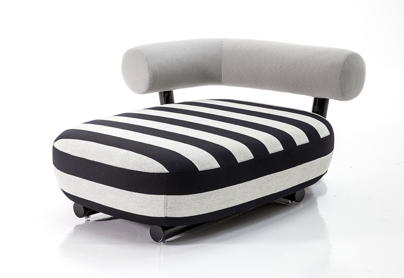 pipe-sofa-1