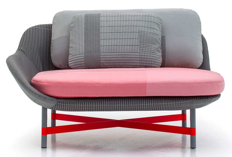 ottoman_daybed_by_scholten_and_baijings_for_moroso
