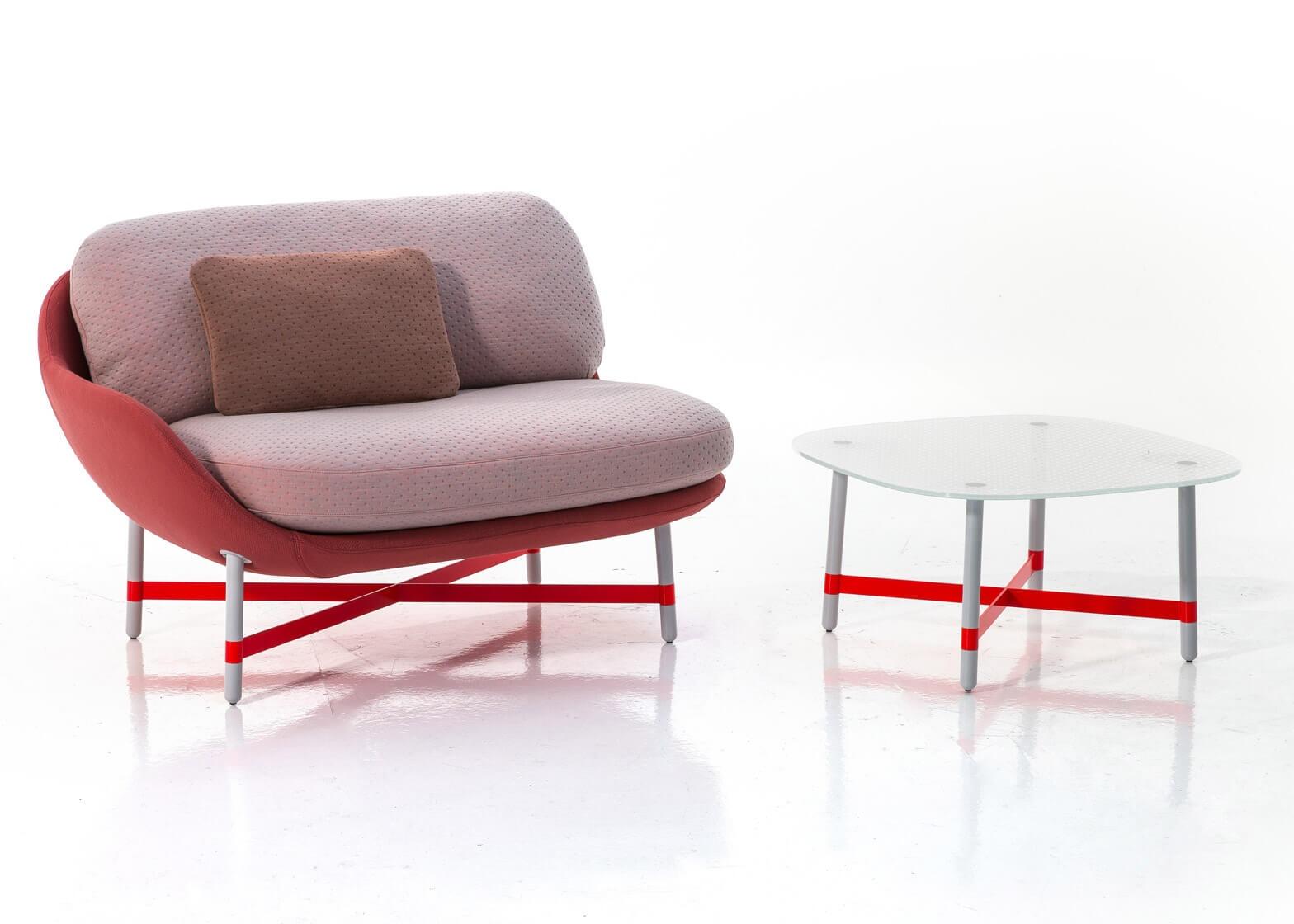 ottoman-scholten-baijings-seating-furniture-moroso-milan-design-week-2016_dezeen_1568_1