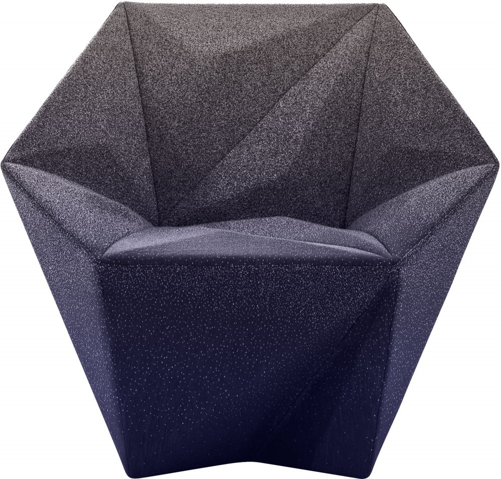 gemma-armchair-moroso-daniel-libeskind-clippings-1657351