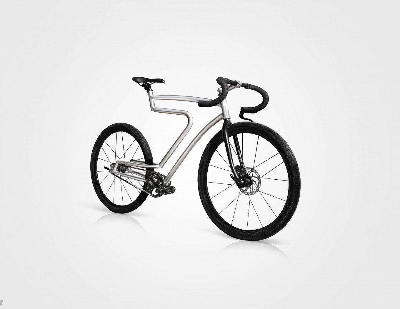 beurban-bike-rod-cycles-2-1360x1051