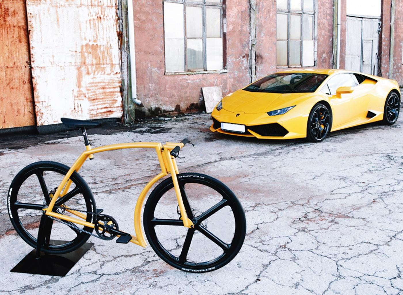 viks_gt_lamborghini_yellow_giallo_midas