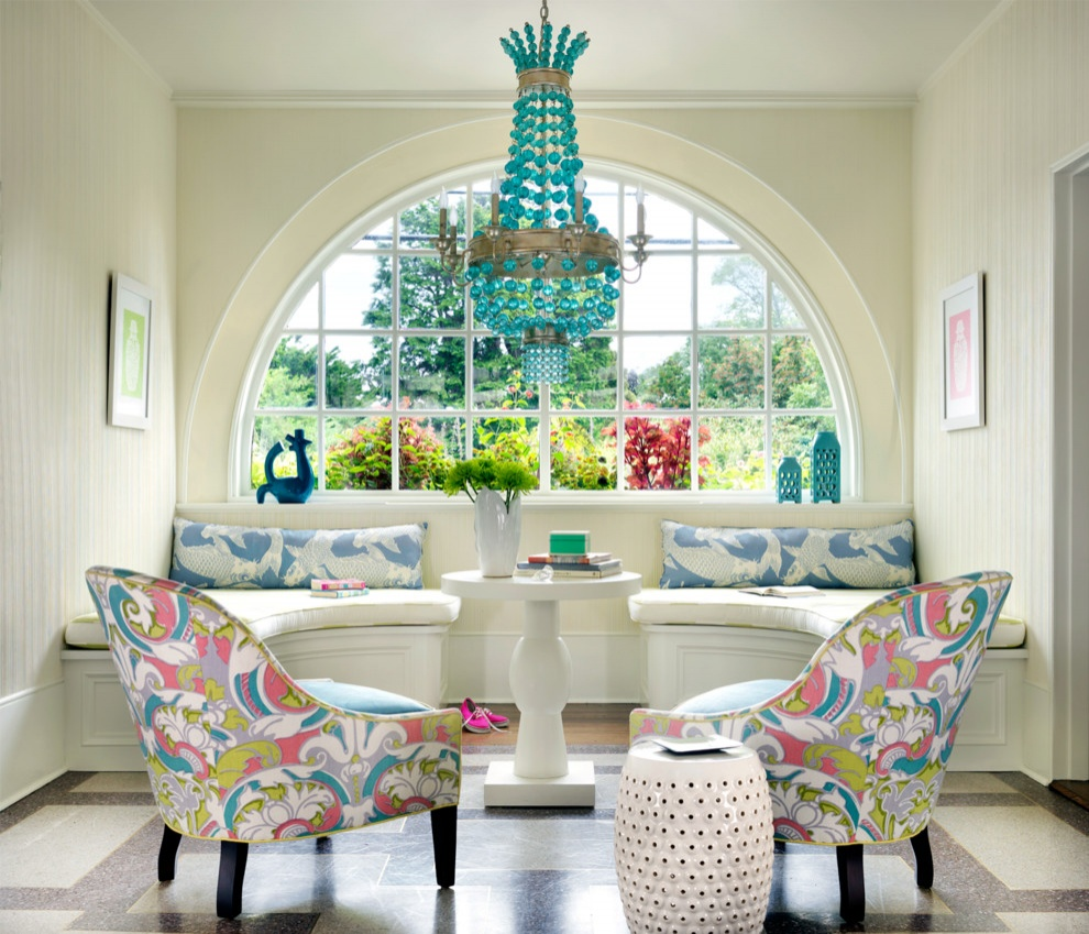 eclectic-family-room3