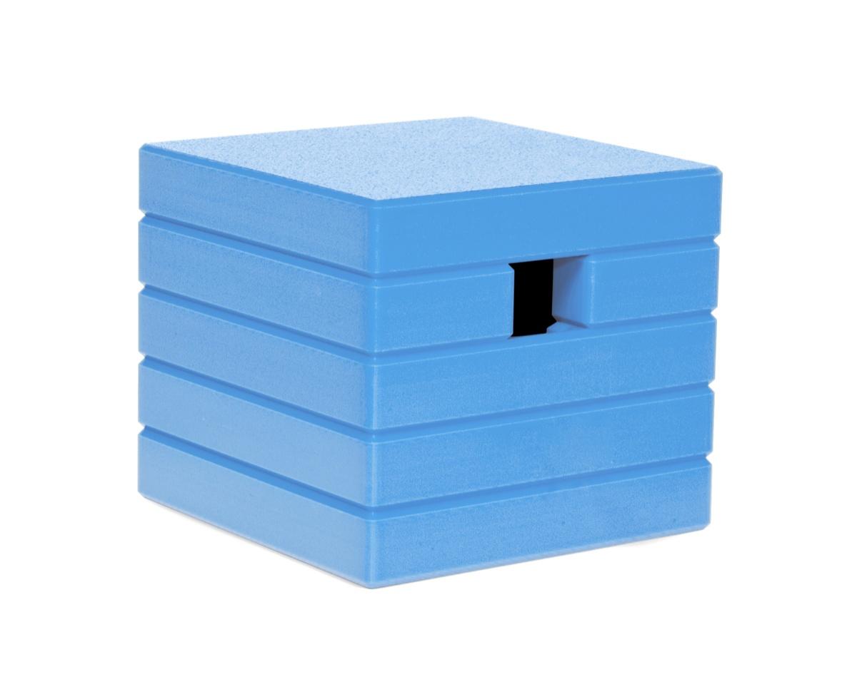 cube_bird_house_sky_1