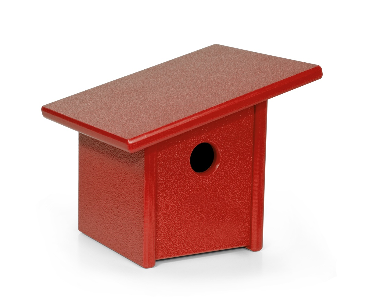 pitch_birdhouse_apple_1