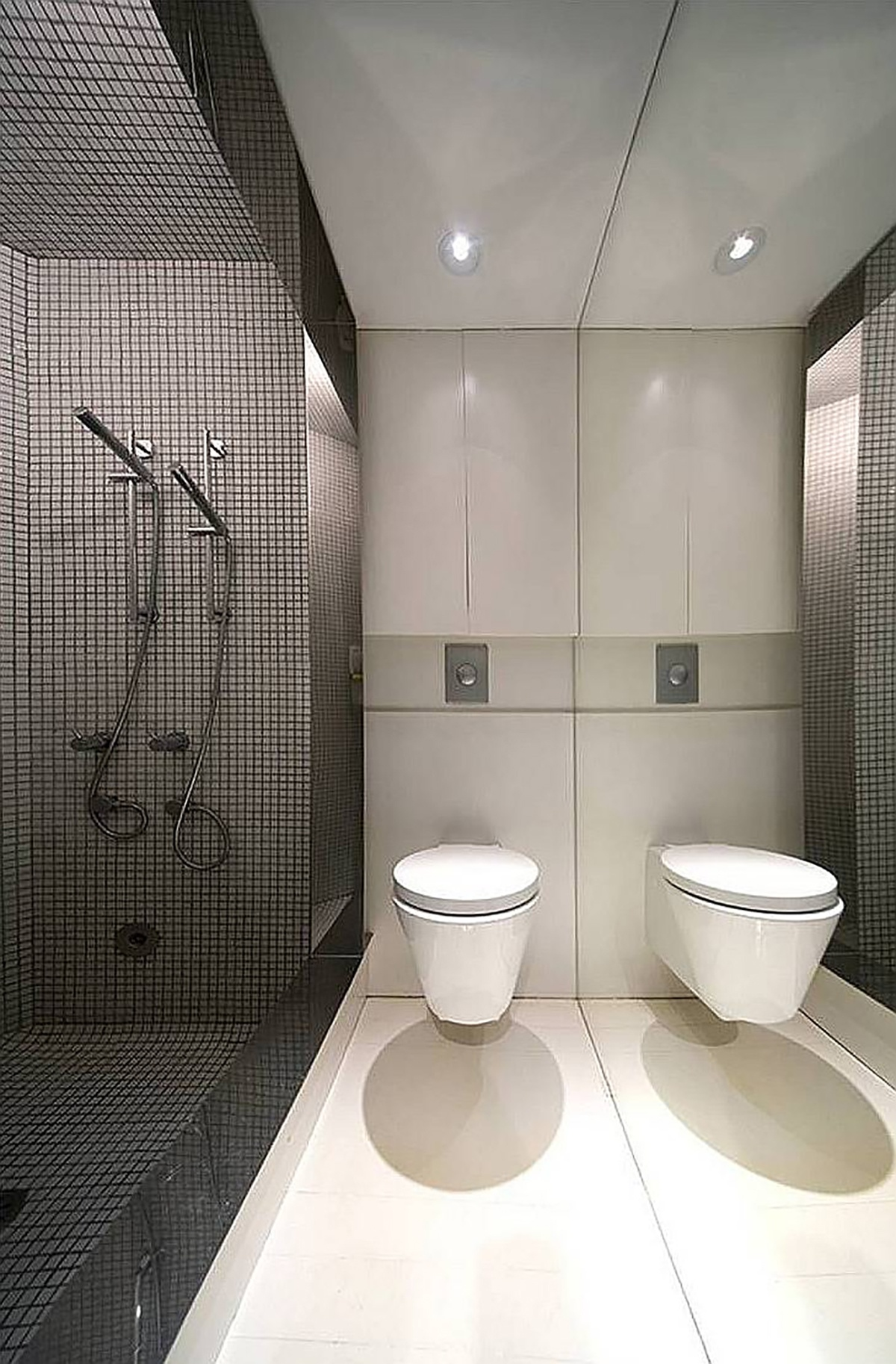 classy-black-and-white-accent-colors-for-minimalist-bathroom