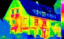 Пассивный дом – способ энергосбережения