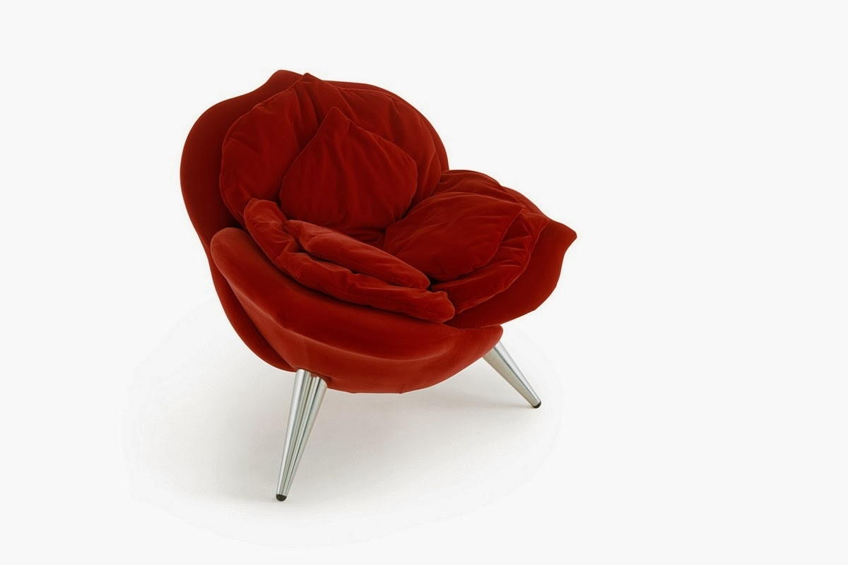 _edra_rose_chair_