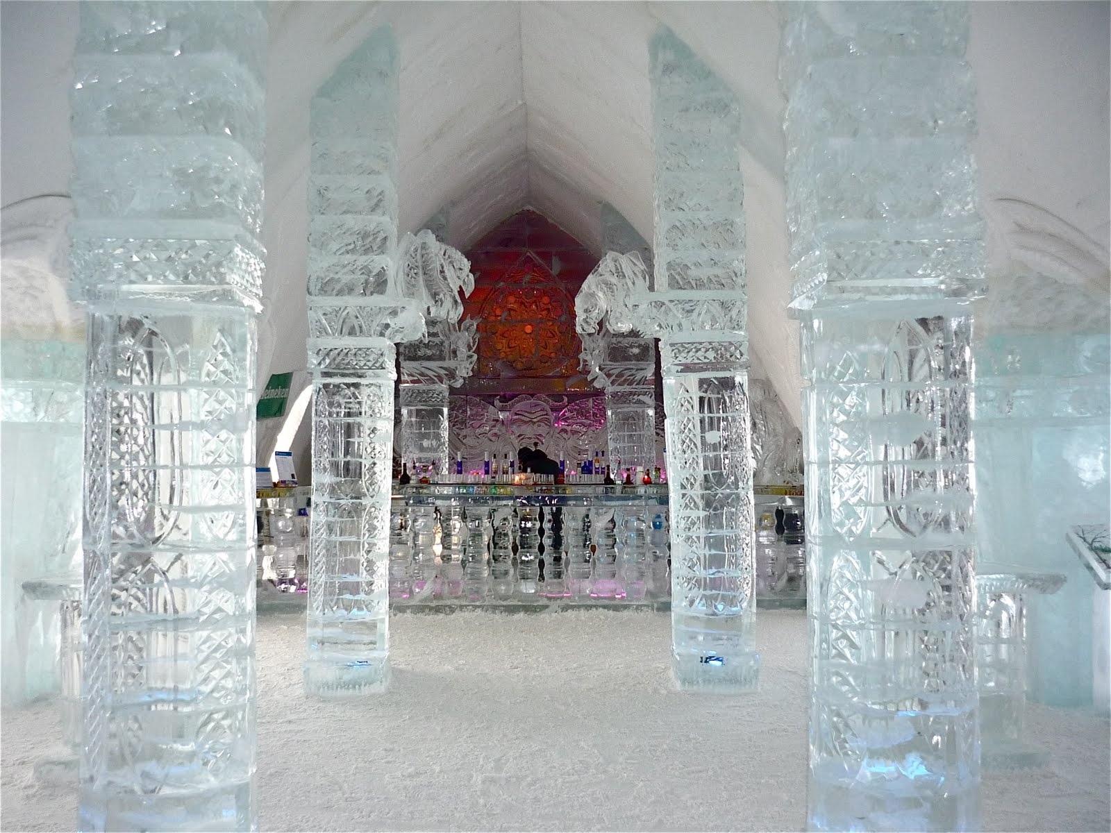 ice-hotel-bar