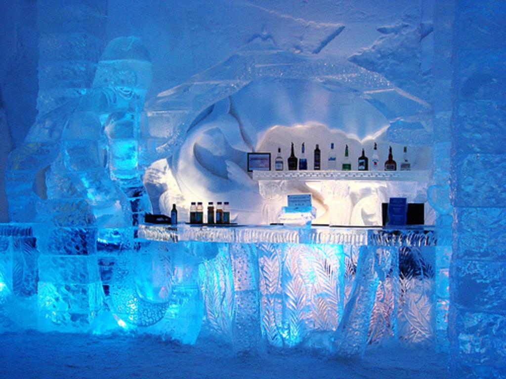 ice-bar-transparent