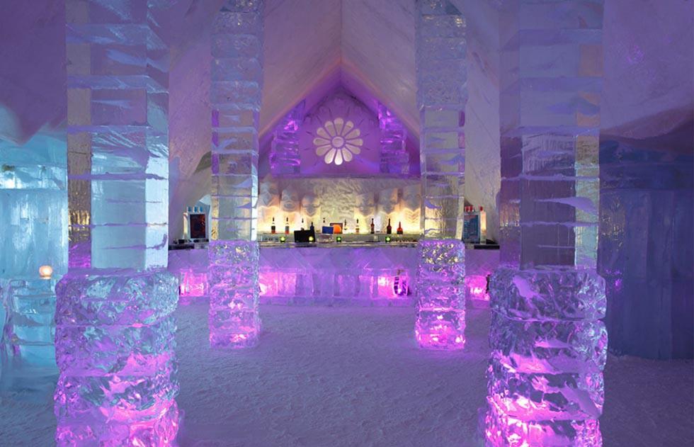 hotel-de-glace1_01