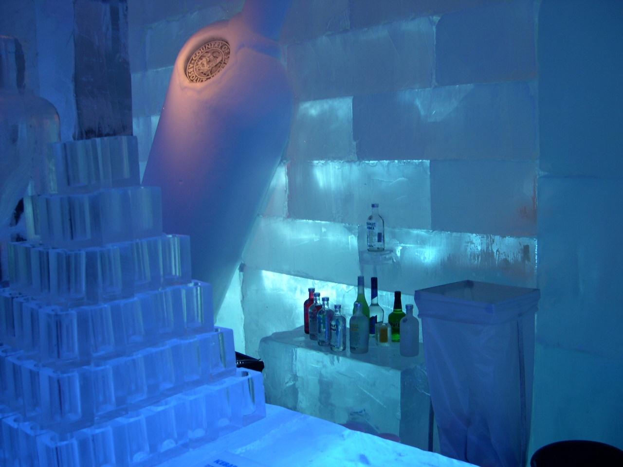 luxury-ice-hotel