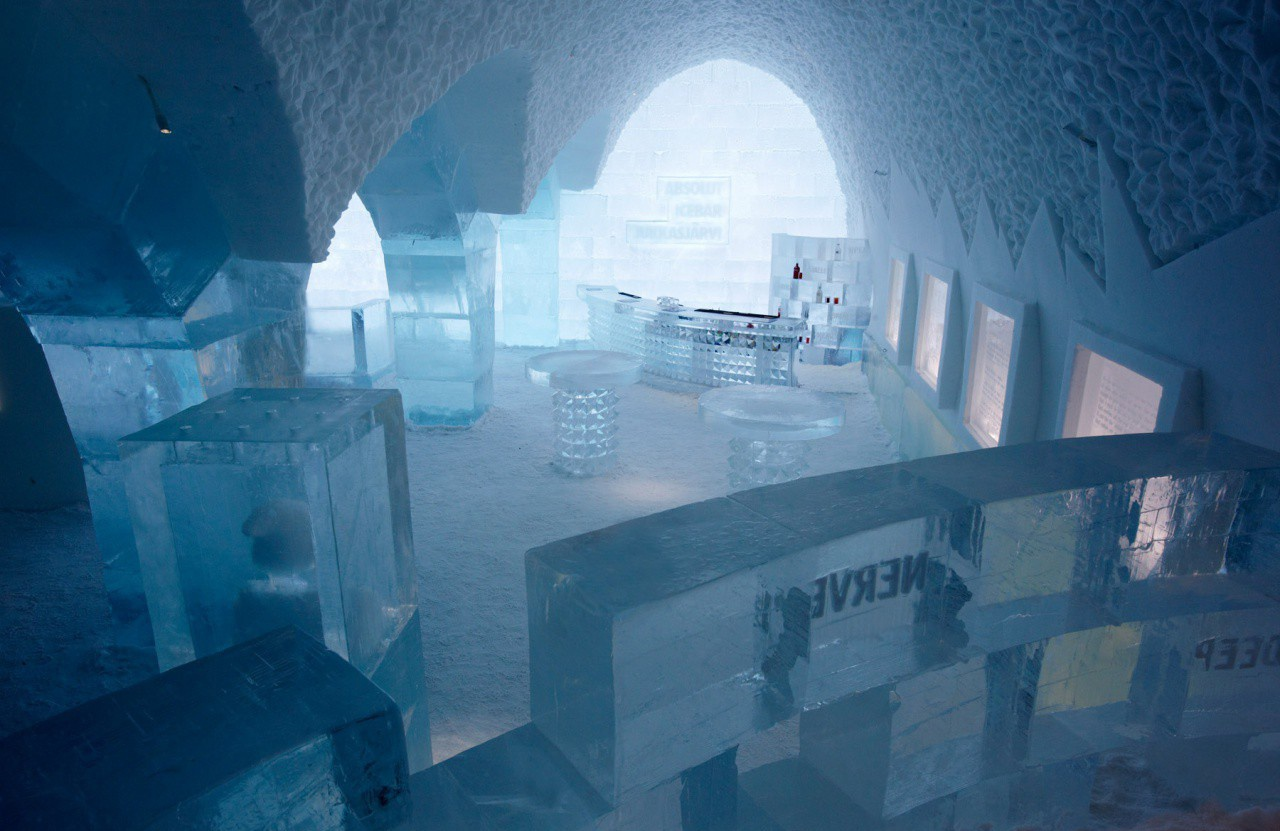 icehotel-03