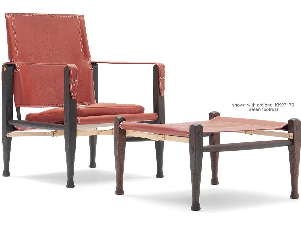 kaare-klint-47000-safari-chair-carl-hansen-and-son-7