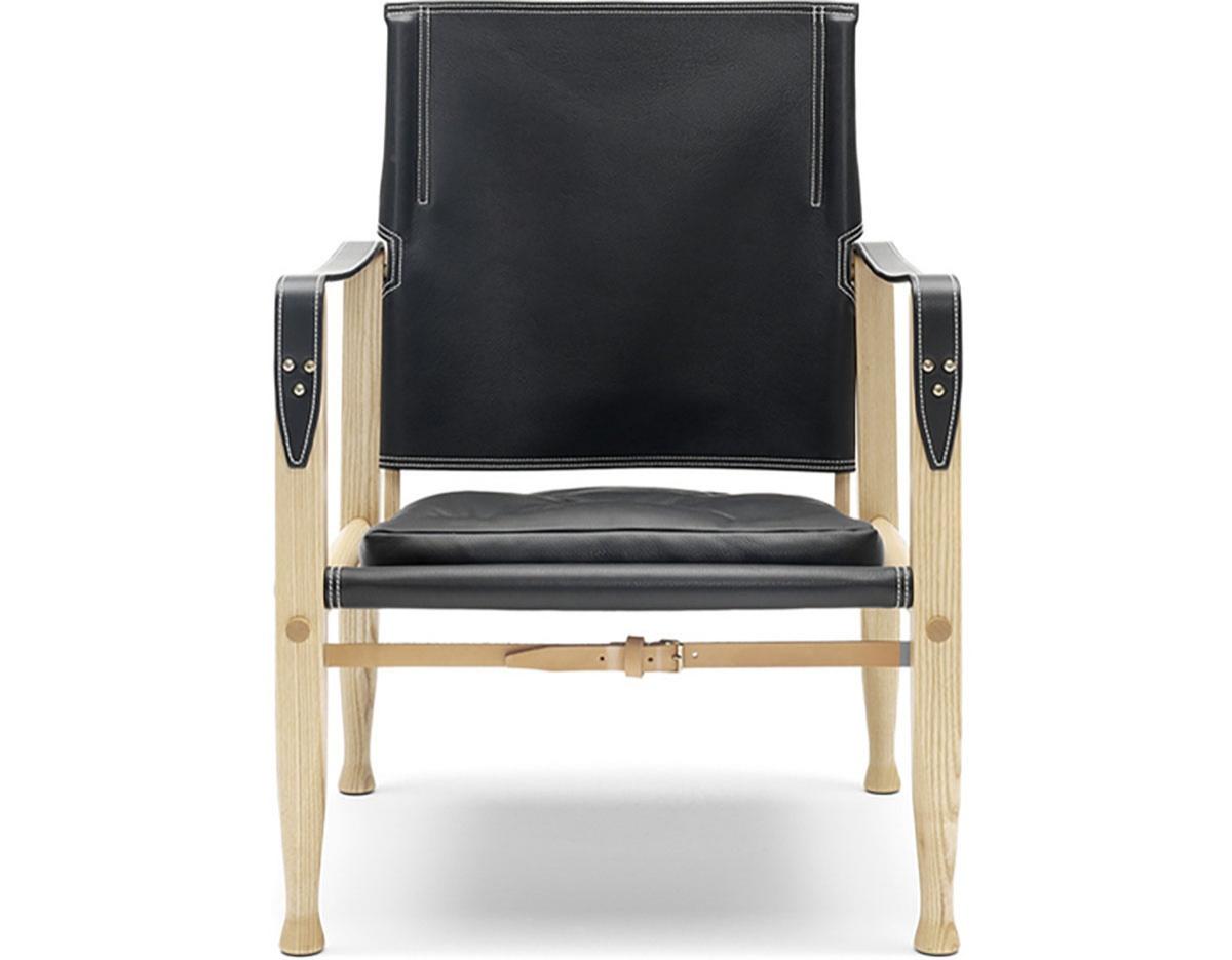 kaare-klint-47000-safari-chair-carl-hansen-and-son-1