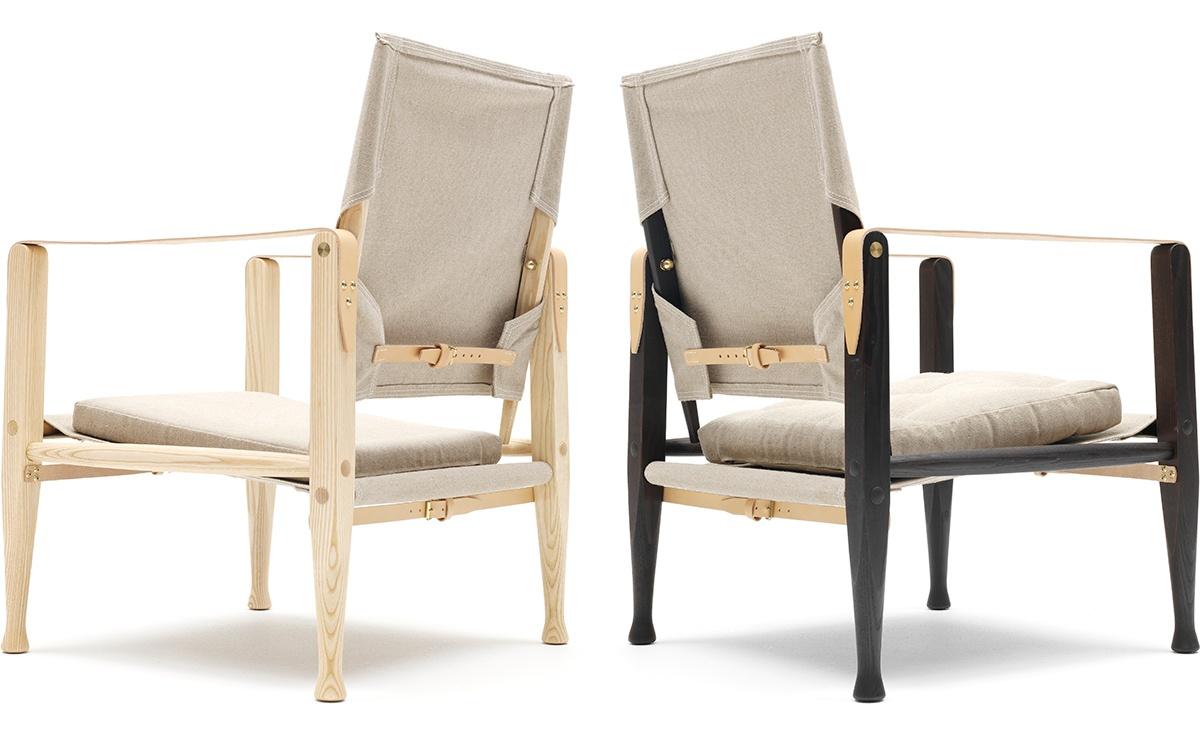 kaare-klint-47000-safari-chair-carl-hansen-and-son-4