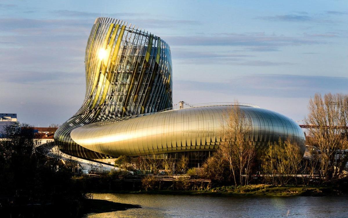 cite-du-vin-bordeaux-france-museums0416