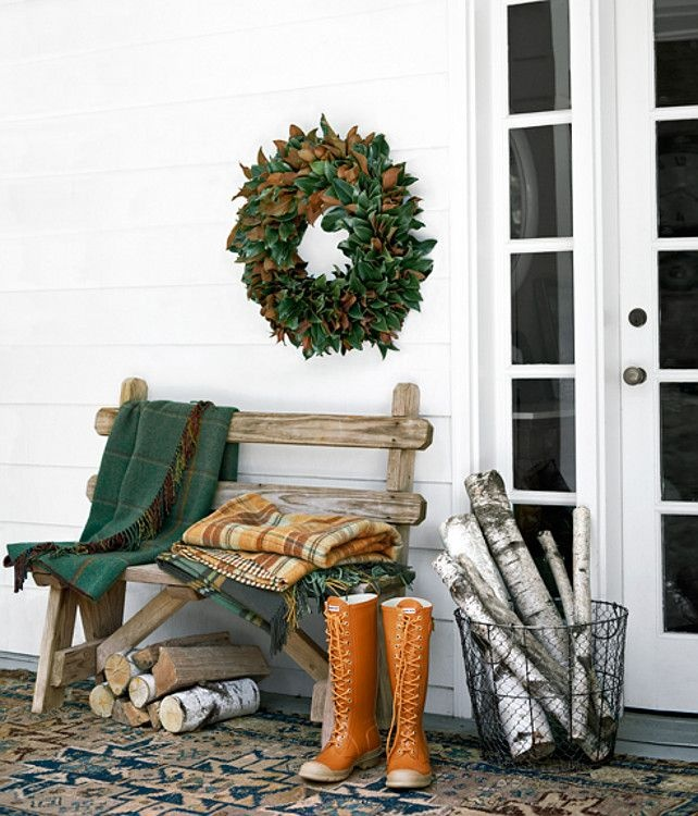 front-porch-railing-ideas-winter-front-porch-decorating-ideas-aa43d26c297a00ec