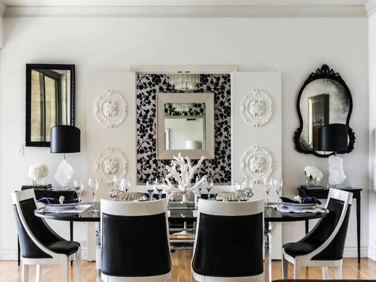black-and-white-restaurant-black-and-white-dining-room-742cd7e109adbc88