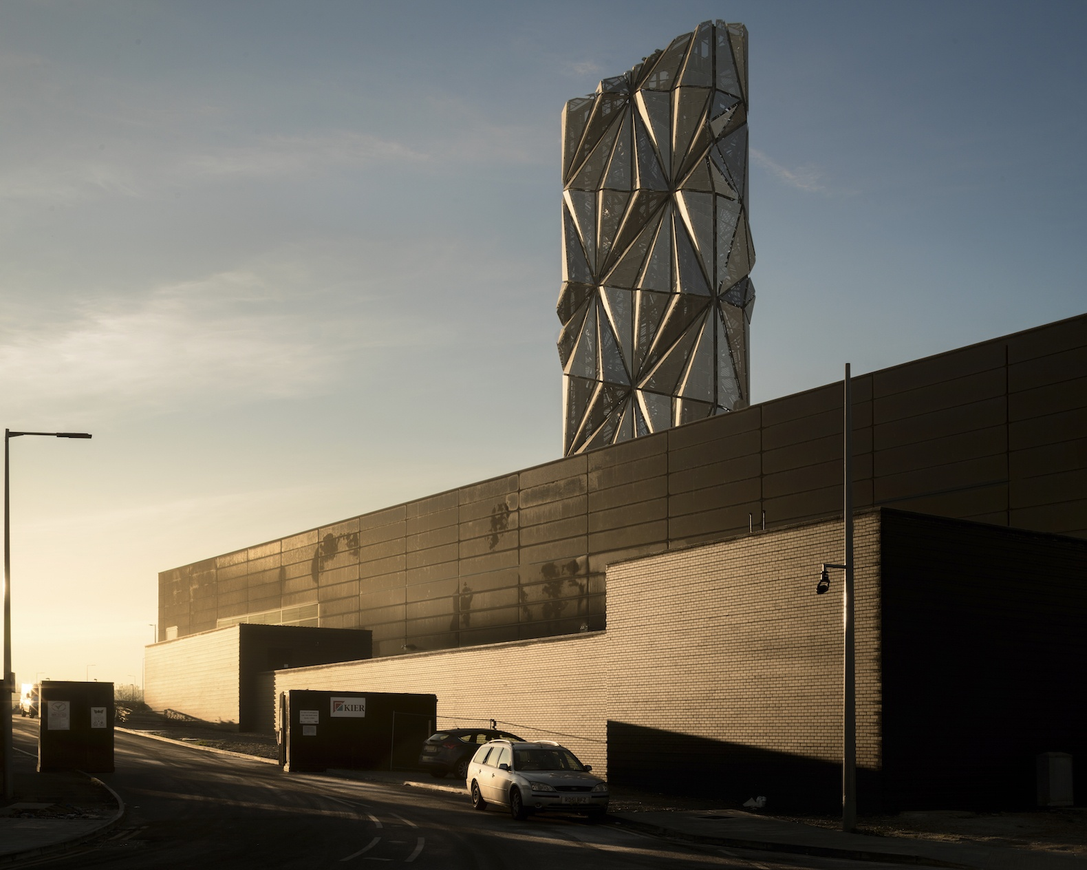 greenwich-peninsula-low-carbon-energy-centre-by-c.f.-mller-architects-7